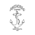 Logo-anchored
